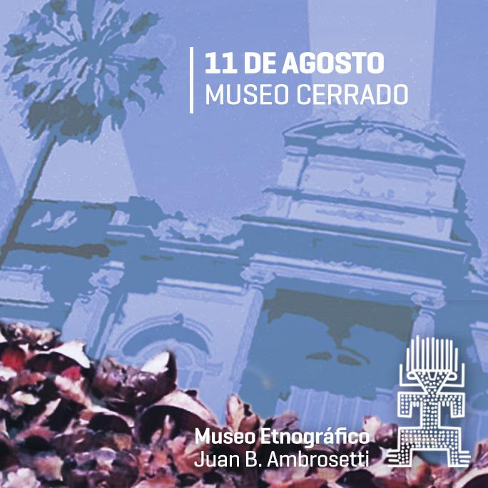 http://museo.filo.uba.ar/sites/direcciondeprofesores.filo.uba.ar/files/11AGOSTO-MUSEOCERRADO.jpg