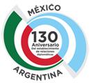 http://museo.filo.uba.ar/sites/direcciondeprofesores.filo.uba.ar/files/130-Logo-M%C3%A9xico-Argentina_0.jpg