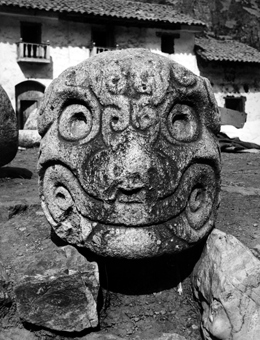 http://museo.filo.uba.ar/sites/direcciondeprofesores.filo.uba.ar/files/Chavin-Asencio.jpg