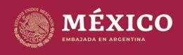 http://museo.filo.uba.ar/sites/direcciondeprofesores.filo.uba.ar/files/EMBAMEX-ARG_CURVAS.jpg