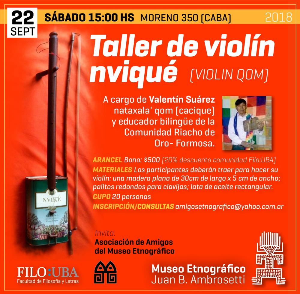 http://museo.filo.uba.ar/sites/direcciondeprofesores.filo.uba.ar/files/FLYER-REDES-violintoba.jpg