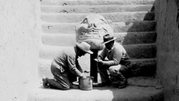 http://museo.filo.uba.ar/sites/direcciondeprofesores.filo.uba.ar/files/NEWS-Asencio.jpg
