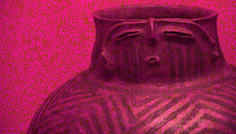 http://museo.filo.uba.ar/sites/direcciondeprofesores.filo.uba.ar/files/NEWS-arte-precolombino.jpg