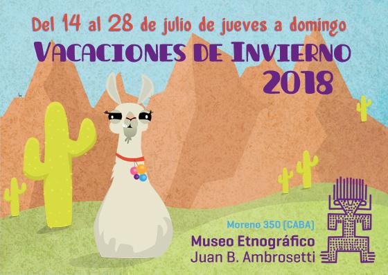 http://museo.filo.uba.ar/sites/direcciondeprofesores.filo.uba.ar/files/NEWS-vacaciones-de-invierno-2018.jpg