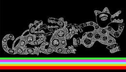 http://museo.filo.uba.ar/sites/direcciondeprofesores.filo.uba.ar/files/NewsFELINO-curvas.jpg