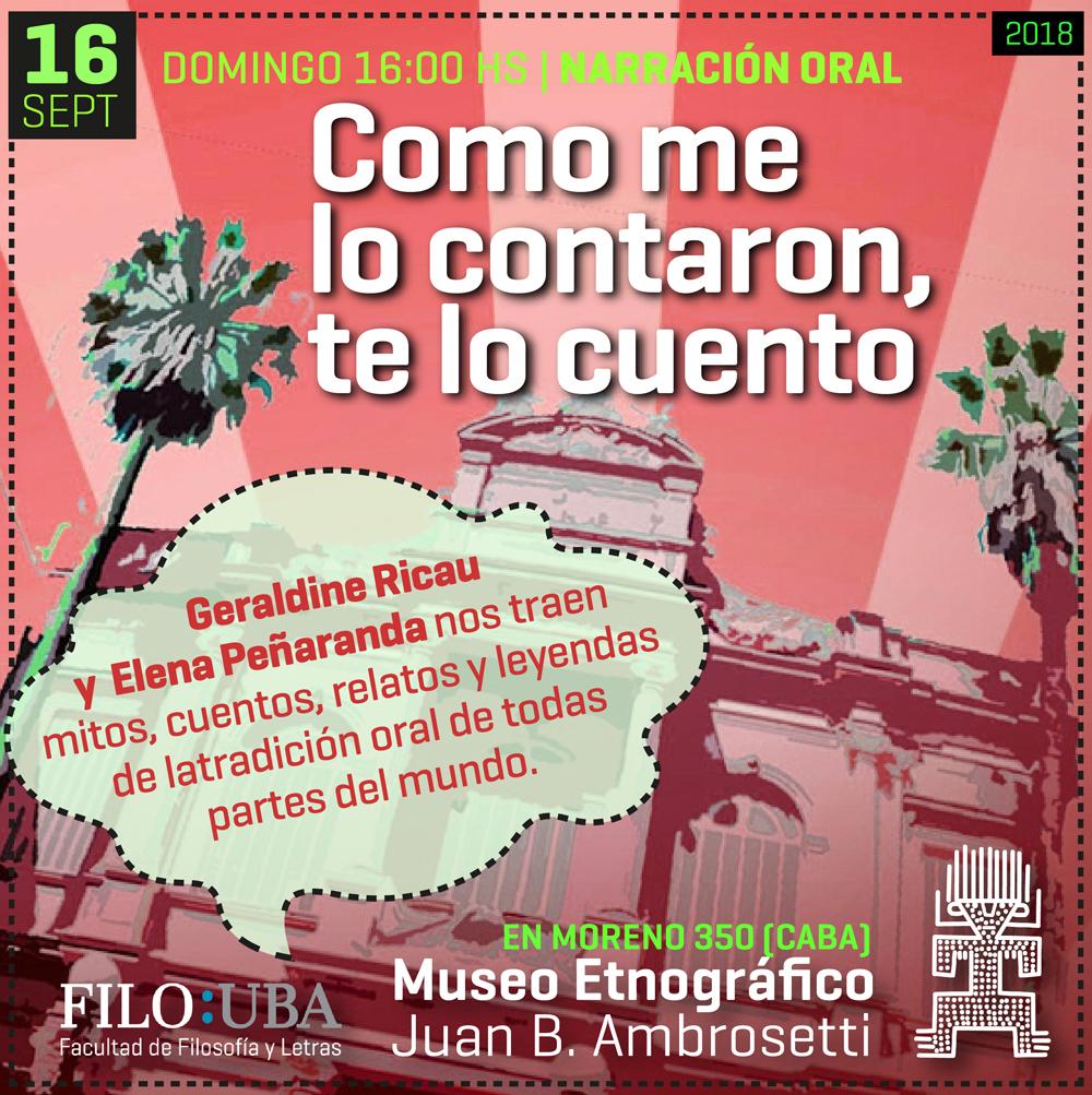 http://museo.filo.uba.ar/sites/direcciondeprofesores.filo.uba.ar/files/SEPTIEMBREComomelocontaron-Redes.jpg