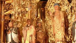 http://museo.filo.uba.ar/sites/direcciondeprofesores.filo.uba.ar/files/WEB-Altar-budista-japones.jpg