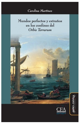 http://museo.filo.uba.ar/sites/direcciondeprofesores.filo.uba.ar/files/WEB-Invitaci%C3%B3n-Libro.jpg