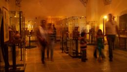 http://museo.filo.uba.ar/sites/direcciondeprofesores.filo.uba.ar/files/WEB-curso-curaduria.jpg