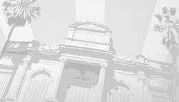 http://museo.filo.uba.ar/sites/direcciondeprofesores.filo.uba.ar/files/WEB-misioneros.jpg
