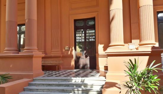 http://museo.filo.uba.ar/sites/direcciondeprofesores.filo.uba.ar/files/documentos/inicio_biblio.jpg