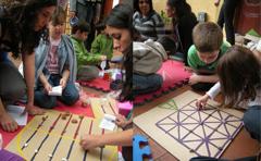 http://museo.filo.uba.ar/sites/direcciondeprofesores.filo.uba.ar/files/web-juegosoriginarios.jpg