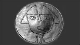 http://museo.filo.uba.ar/sites/direcciondeprofesores.filo.uba.ar/files/web_discomuseo_baja.jpg